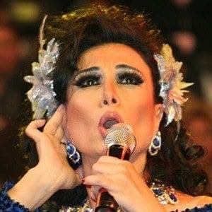 Beatriz Adriana Headshot