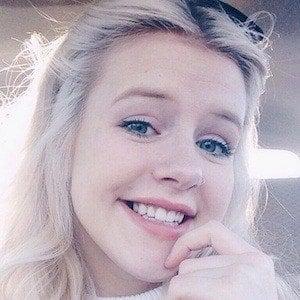 Mikayla Beauregard 1 of 6