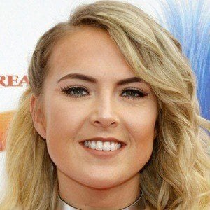 victoriah bech bio facts family famous birthdays