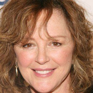 Bonnie Bedelia - Bio, Facts, Family | Famous Birthdays