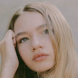 Samantha Beining 1 of 7