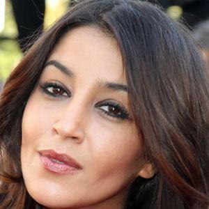 Leila Bekhti 1 of 5