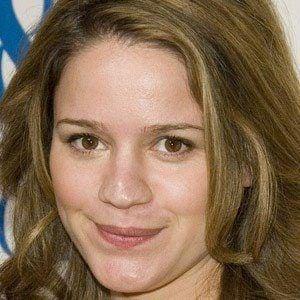 Anna Belknap 1 of 4