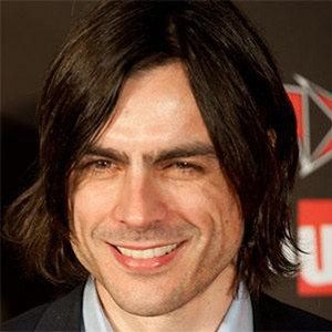 Brian Bell 1 of 3
