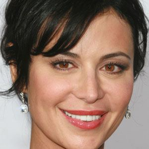 Catherine Bell 1 of 10