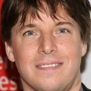 Joshua Bell 1 of 3