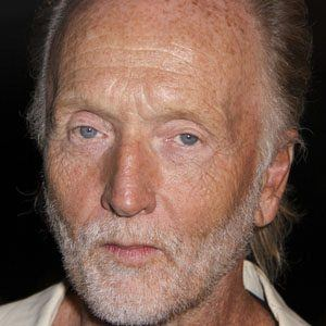 Tobin Bell - Bio, Facts, Family | Famous Birthdays