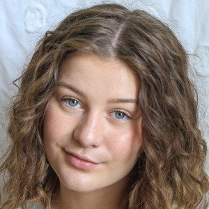 Bella Kate 1 of 3
