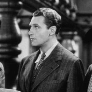 ralph bellamy don ameche