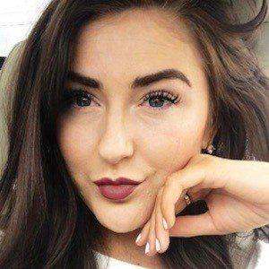 Sarah Belle 1 of 10