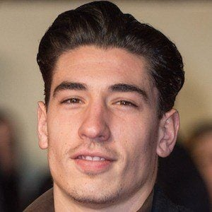 Hector Bellerin 1 of 2