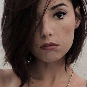 Elisa Bellino 1 of 6