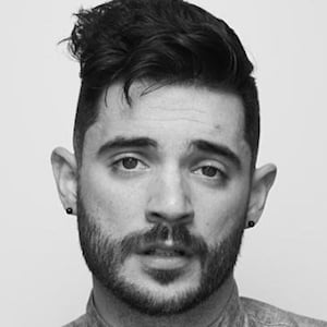 Jon Bellion 1 of 10