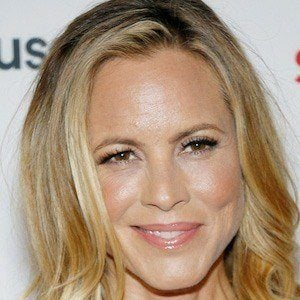 Maria Bello 1 of 10