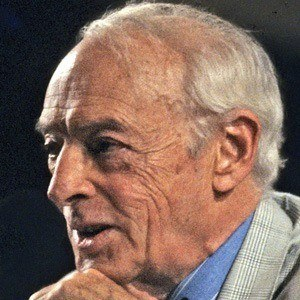 Saul Bellow Bio Facts Family Famous Birthdays