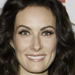 Laura Benanti 1 of 5