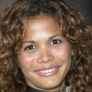 Lourdes Benedicto 1 of 3