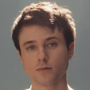 Alec Benjamin - Bio, Facts, Family | Famous Birthdays Alec Benjamin