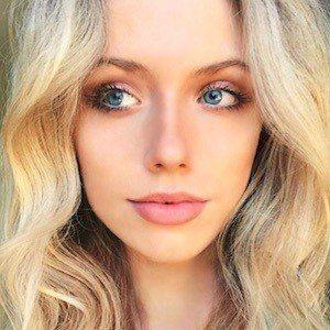 Georgia Bennett-Murphy 1 of 10