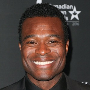 Lyriq Bent 1 of 9