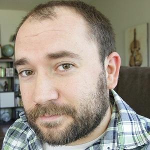 Craig Benzine