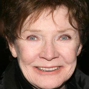 Polly Bergen 1 of 3