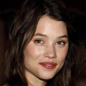 Astrid Berges-Frisbey 1 of 5