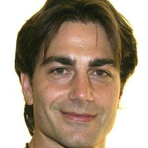 Michael Bergin 1 of 5