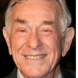 Shelley Berman 1 of 5