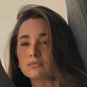 Danielle Bernstein 1 of 10