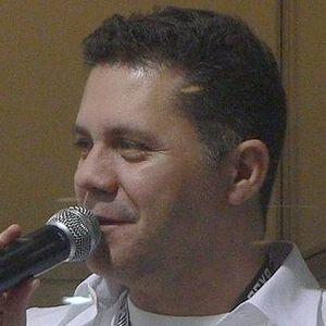 Wendel Bezerra Headshot