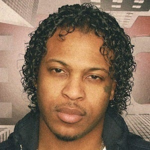 G Perico 1 of 6