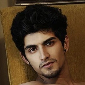 Mohit Bhat 1 of 6