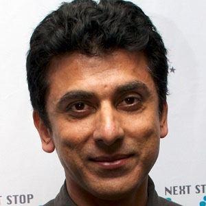 Ace Bhatti Headshot