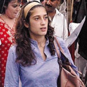 Fake Fatima Bhutto (@FakeFatimaB) | Twitter