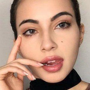 Daniela M. Biah