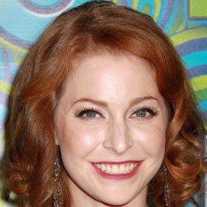 Esme Bianco real cell phone number