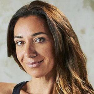 Paola Bianco 1 of 4