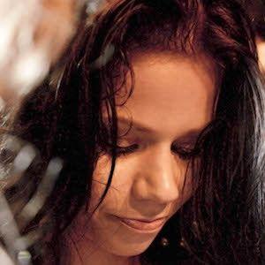 Bianka Headshot
