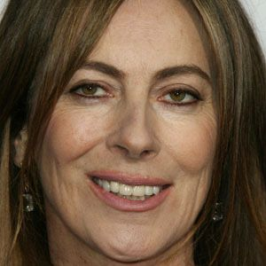 Kathryn Bigelow 1 of 5