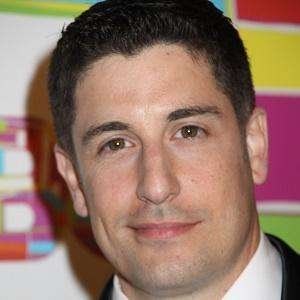 Jason Biggs 1 of 10