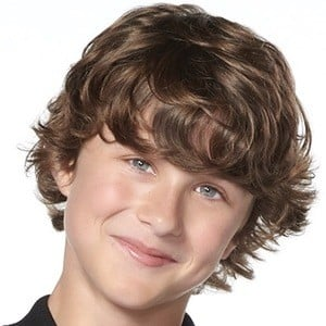 Cody Bingham 1 of 6