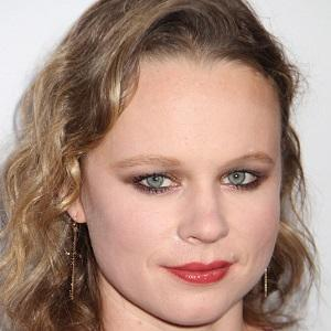 Thora Birch 1 of 10