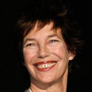 Jane Birkin 1 of 2