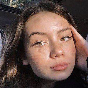 Sophia Birlem 1 of 7