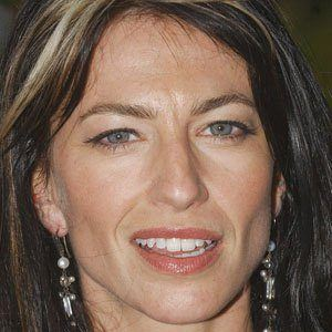 Claudia Black real cell phone number