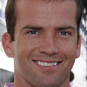 Lucas Black 1 of 6