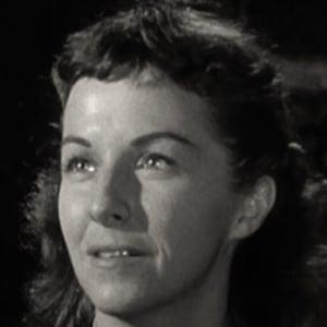 Betsy Blair 1 of 3