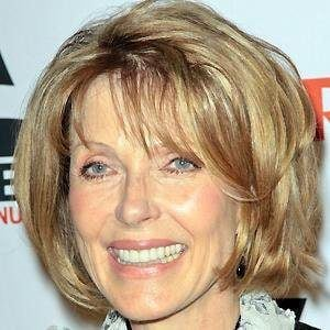 Susan Blakely 1 of 9