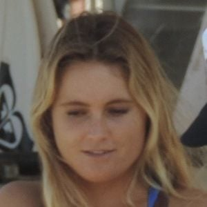Alana Blanchard Headshot